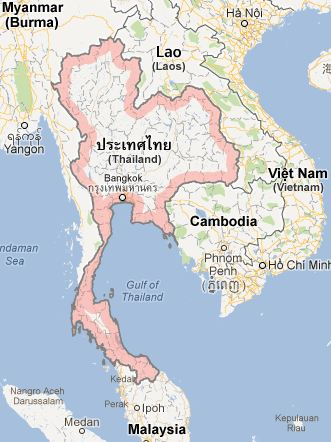 Kenampakan Alam Keadaan Sosial Indonesia Negara Jawaban Penjelasan Sebelah Utara